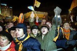 Киевляне готовы к повторению «Майдана» 2004 года – социологи