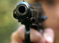 В Узбекистане власти объявили всеобщее разоружение