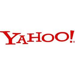 Yahoo! закрыла свой китайский почтовый сервис