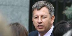 В Раде регионал задним числом оформляет подписи за отставку Власенко