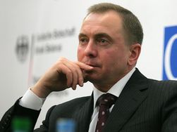 Макей назвал основные угрозы Беларуси
