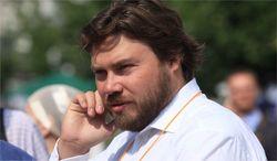 "Дуров назвал Малофеева организатором порно-атаки на ""ВКонтакте"""