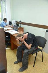 В Казани задержан маньяк, которого подозревают в 65 изнасилованиях