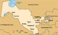 Госдепартамент: В Кыргызстане узбеки подвергаются дискриминации