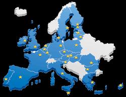 В ЕС пообещали тщательно изучать документы, которые Украина подписывает с ТС