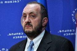 «Грузинская мечта» определилась с кандидатом в президенты