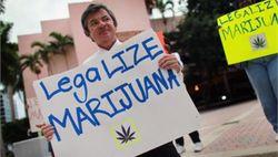 Победа Обамы или легализация марихуаны в Колорадо?