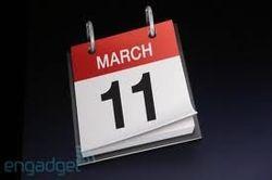 11 марта – день рождения Гарольда Вильсона, Марии Ароновой и Елены Берковой