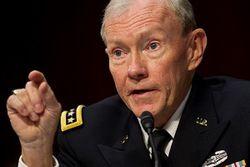 Война в Сирии обойдется США в миллиард долларов ежемесячно