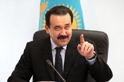 К. Масимов