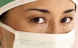 Китайские медики: в чем польза дневного света для близоруких