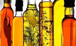 Индия увеличит закупку пальмового масла в 2013 году