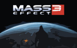 Mass Effect 3 не разочаровывает инвесторов