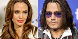 """В Голливуде экранизируют """"Мастера и Маргариту"""" за 100 млн долларов"""