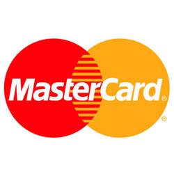 За 4-й квартал чистая прибыль MasterCard на 18 процентов повысилась