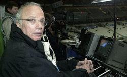 Матч Евро-2012 в Киеве начнется с минуты молчания