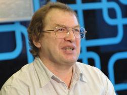 Уроки МММ: в Новосибирске прекратили уголовное преследование Мавроди
