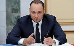Американцам больше нет «дела» до сына экс-президента Кыргызстана