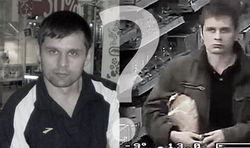 Выживший охранник «Каравана» не признал в Мазурке убийцу