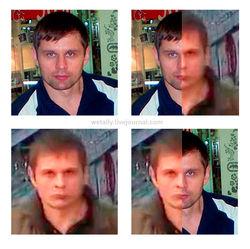 МВД вешает на Мазурка беспричинные убийства – пули, мол, испытывал