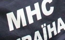 Ан-24 развалился при посадке под Донецком, есть жертвы