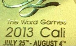 Скандал на Всемирных играх: чемпионам заменят медали – причины