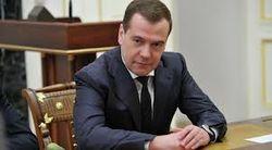 Прав ли Медведев, сравнив ЕС со слоном, Кипр с посудной лавкой - эксперты