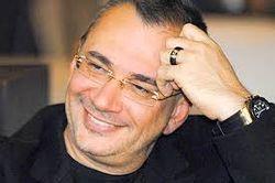 """Меладзе запустит новый проект """"ВИА Гры""""  уже осенью, - выводы"""