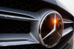 Год бережливости в Беларуси начнется с закупок Mercedes для президента