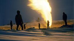 Во втором квартале 2013 года стартует освоение Киринского газоконденсатного месторождения