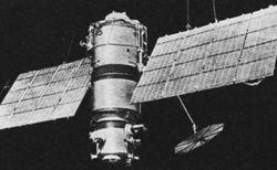 Метеор-1