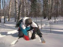 Коррупция на метеорите, - в Челябинске идут проверки