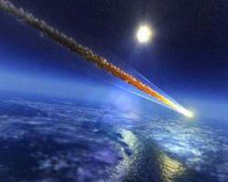 Над Америкой действительно пролетел метеорит – NASA