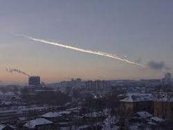 Нанесенный ущерб от «челябинского метеорита» может превысить миллиард