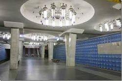 СМИ: В Харькове готовится акция протеста против повышения до 3 гривен оплаты в метро