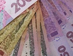 Международные структуры, ожидающие девальвацию в Украине