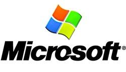 Microsoft подала в суд на таможню США