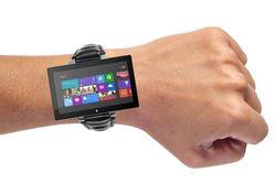 Microsoft подтвердила официально создание смарт-часов