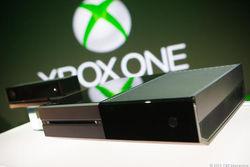 В Microsoft упростят правила размещения игр в Xbox One