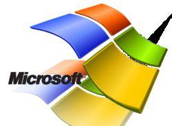 Корпорация Microsoft разрешила переносить Office 2013