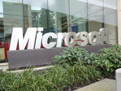 «Microsoft» о будущем игровой индустрии в мире
