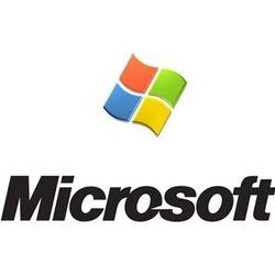 Получив извинения от Apple, китайцы ждут их от Microsoft
