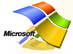 Станет ли бизнес Nokia собственностью Microsoft?