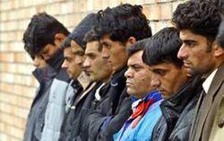 СМИ: Москву уже нельзя представить без мигрантов из Центральной Азии