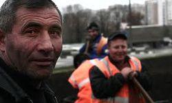 Почему заработки мигрантов из Таджикистана не превращаются в инвестиции