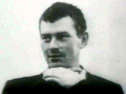 Михасевич