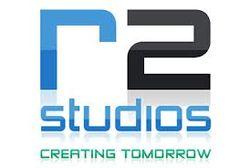 Microsoft первой приобрела R2 Studios