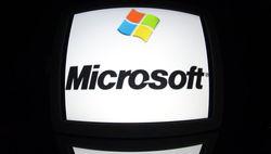 Вслед за Apple и Facebook хакеры атаковали Microsoft