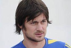 Киевляне отпустят Артема Милевского в «Ливорно» бесплатно