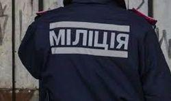 В Киеве убит священник Киево-Печерской Лавры